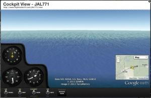 655_Flightradar24_3