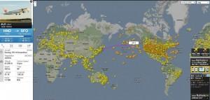 flightradar24003