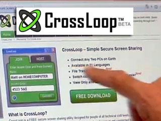 Podtech_Crossloop2