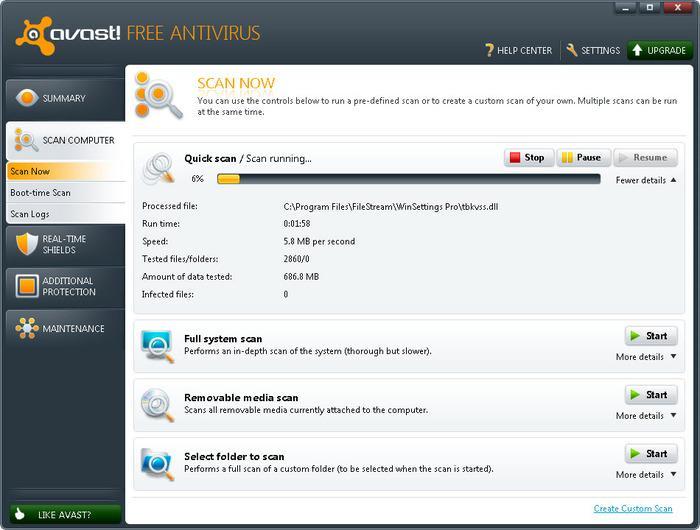 Avast-Free-Antivirus-6-0