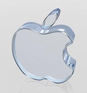 apple-logo-glass-550x584-282x300