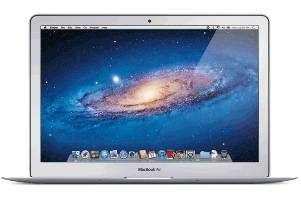 apple_13inch_macbook_air