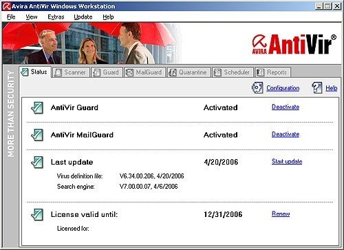 avira_antivir