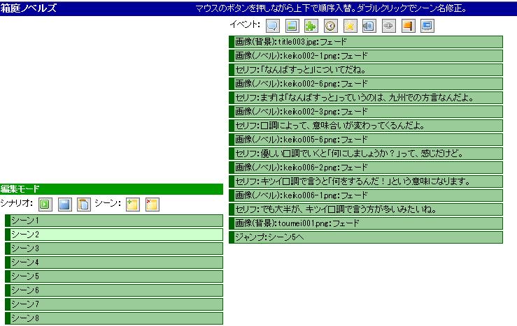 novel123