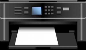 printer8-300x175