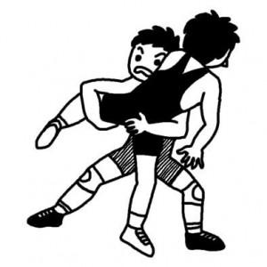 wrestling0002-300x300