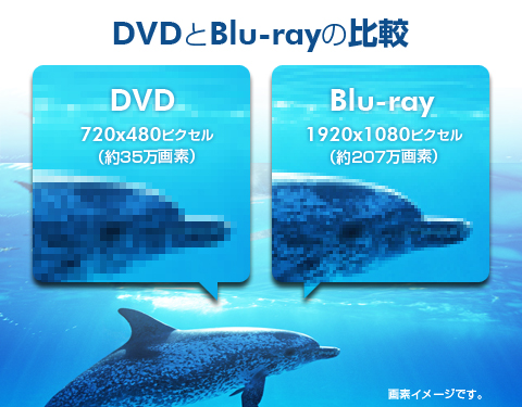 bluray_dvd_01