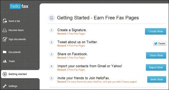 無料でfaxが送信webサービス ファックス機不要の hellofax 地域