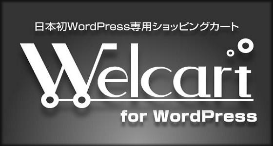 image_top