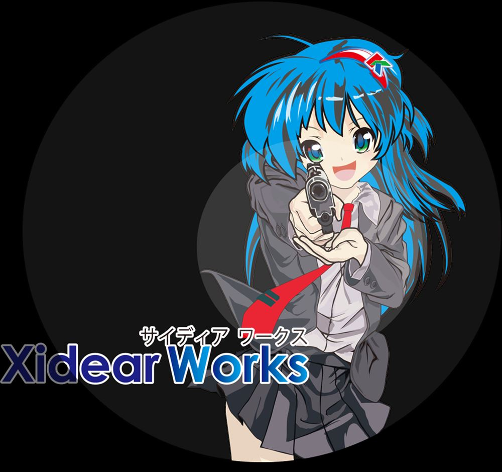 xidear_works_top_R